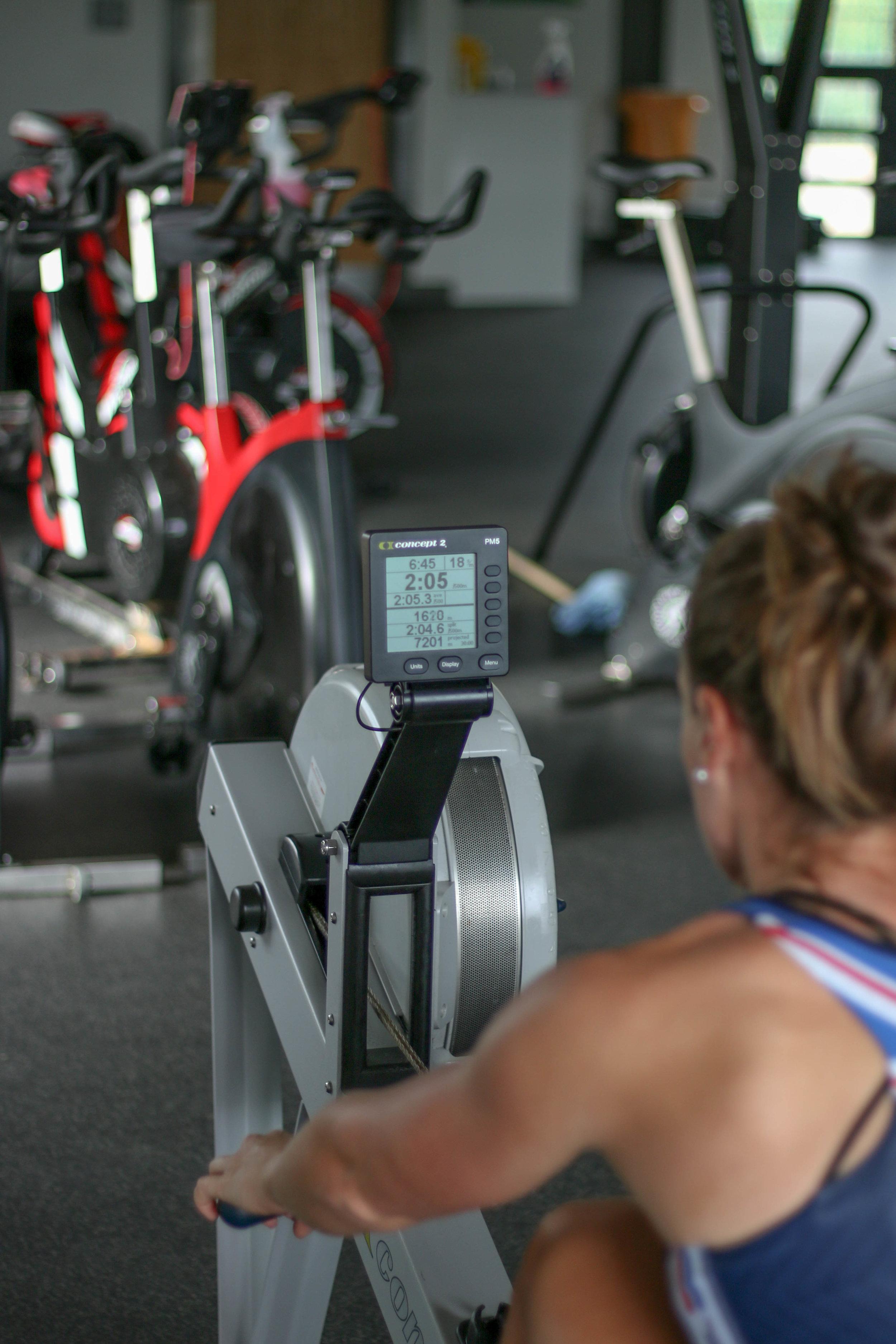 womens-sport-karen-bennett-rowing-athlete13.jpg