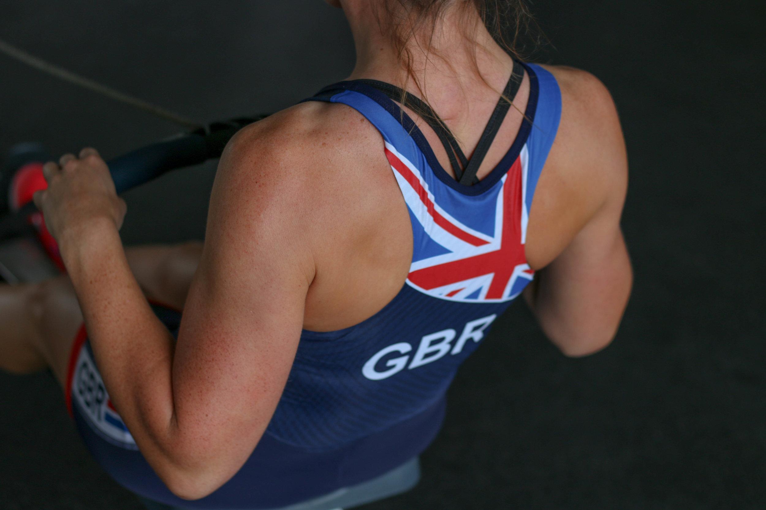womens-sport-karen-bennett-rowing-athlete15.jpg