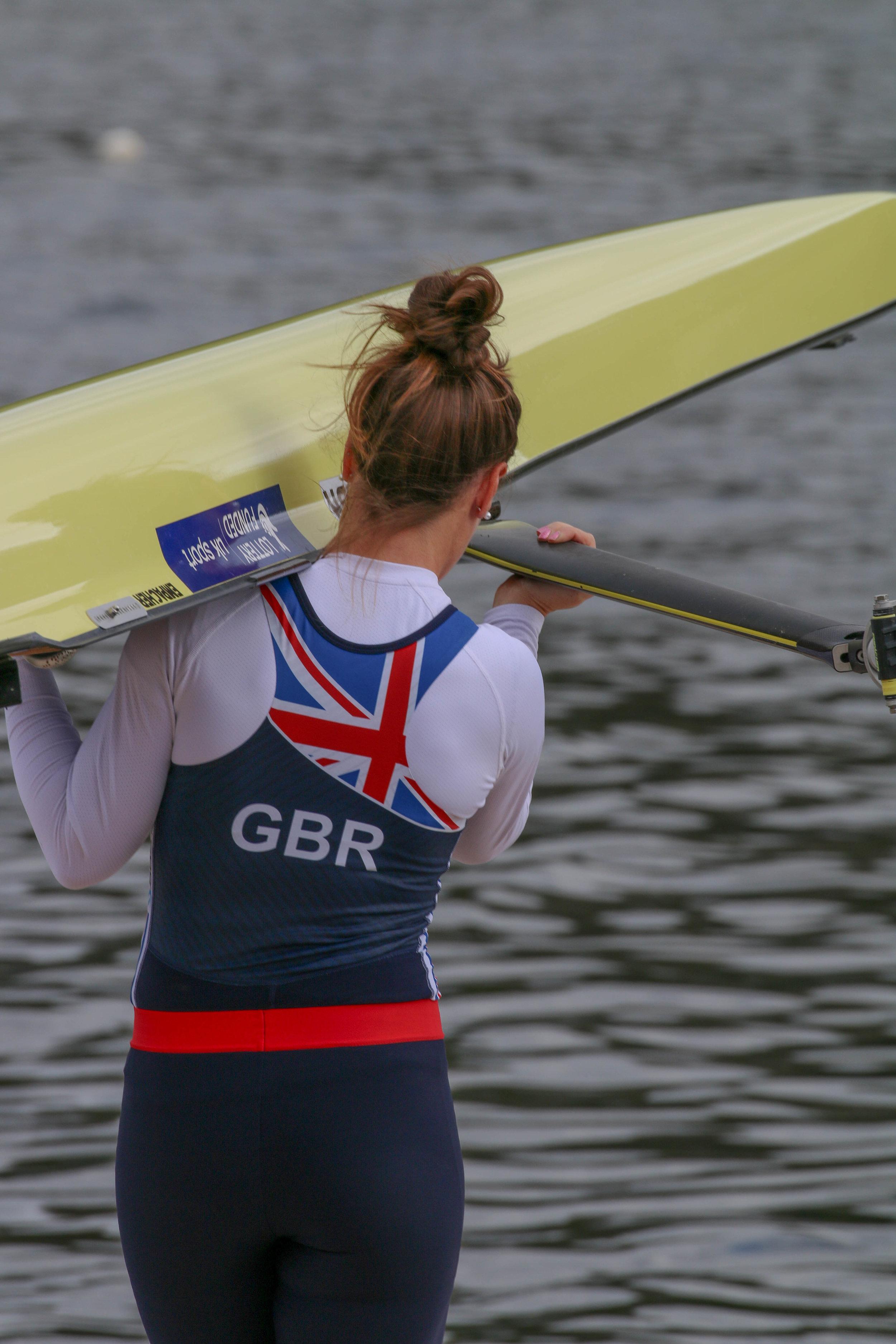 womens-sport-karen-bennett-rowing-athlete19.jpg