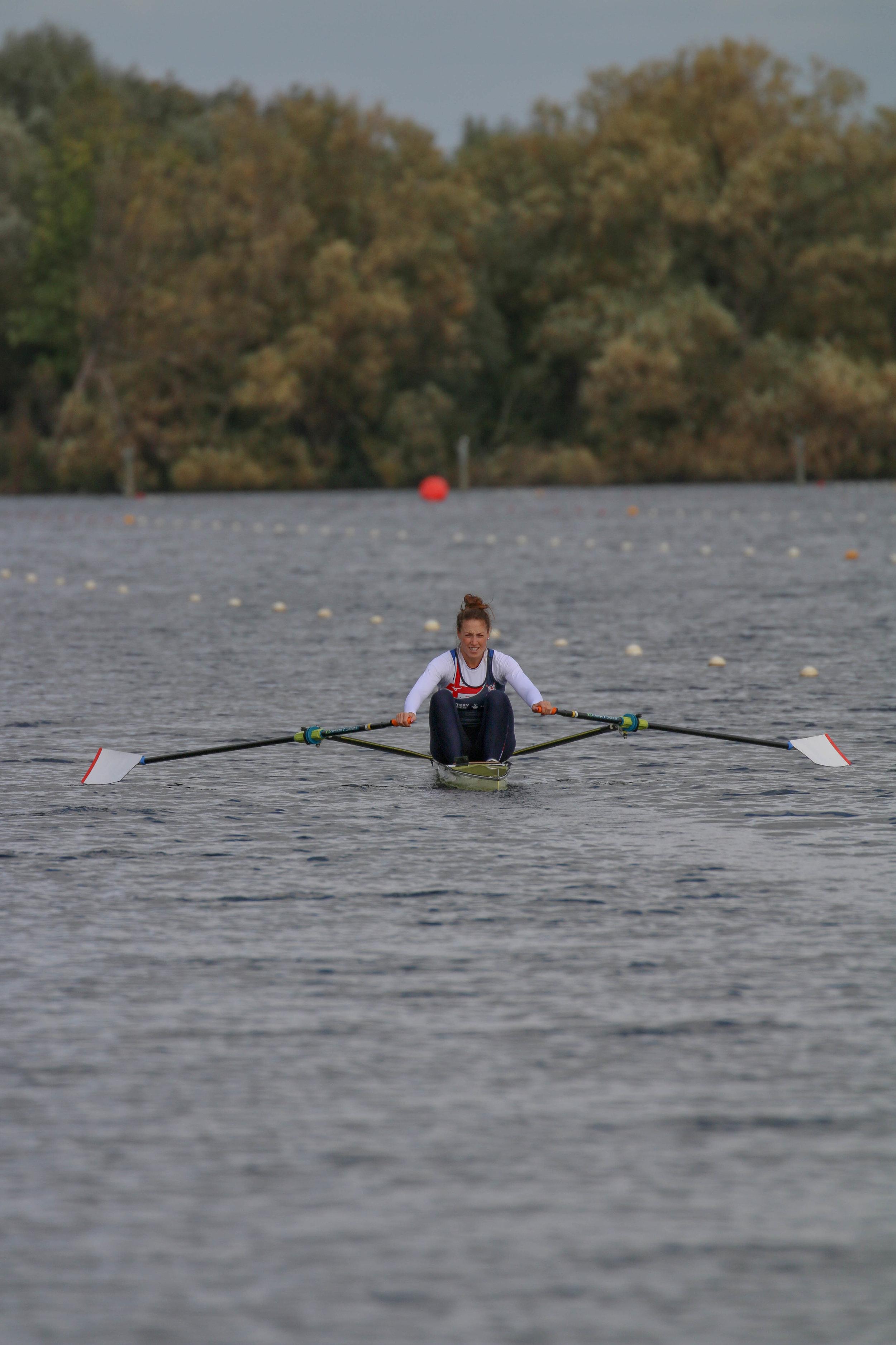 womens-sport-karen-bennett-rowing-athlete21.jpg