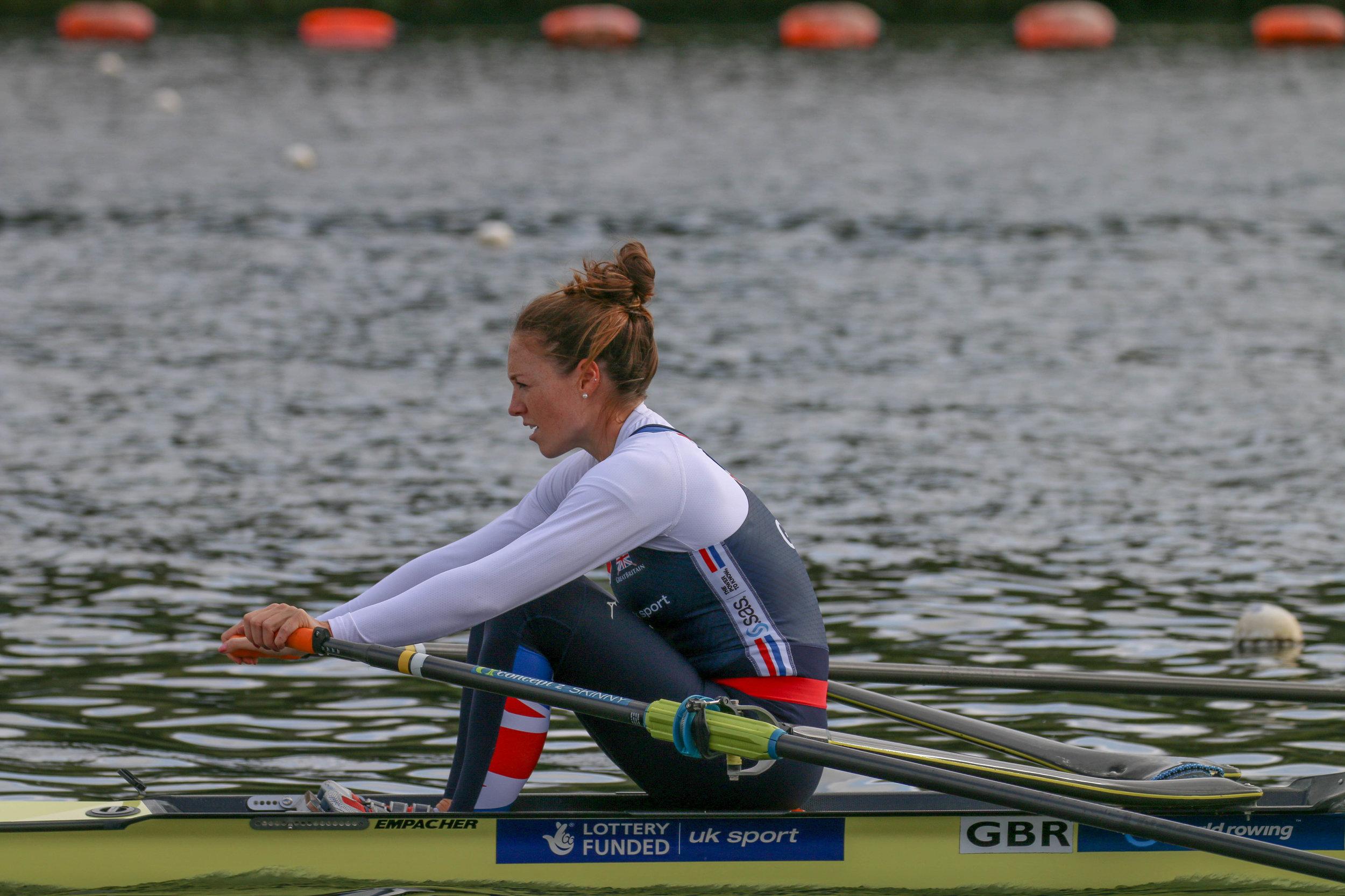 womens-sport-karen-bennett-rowing-athlete22.jpg