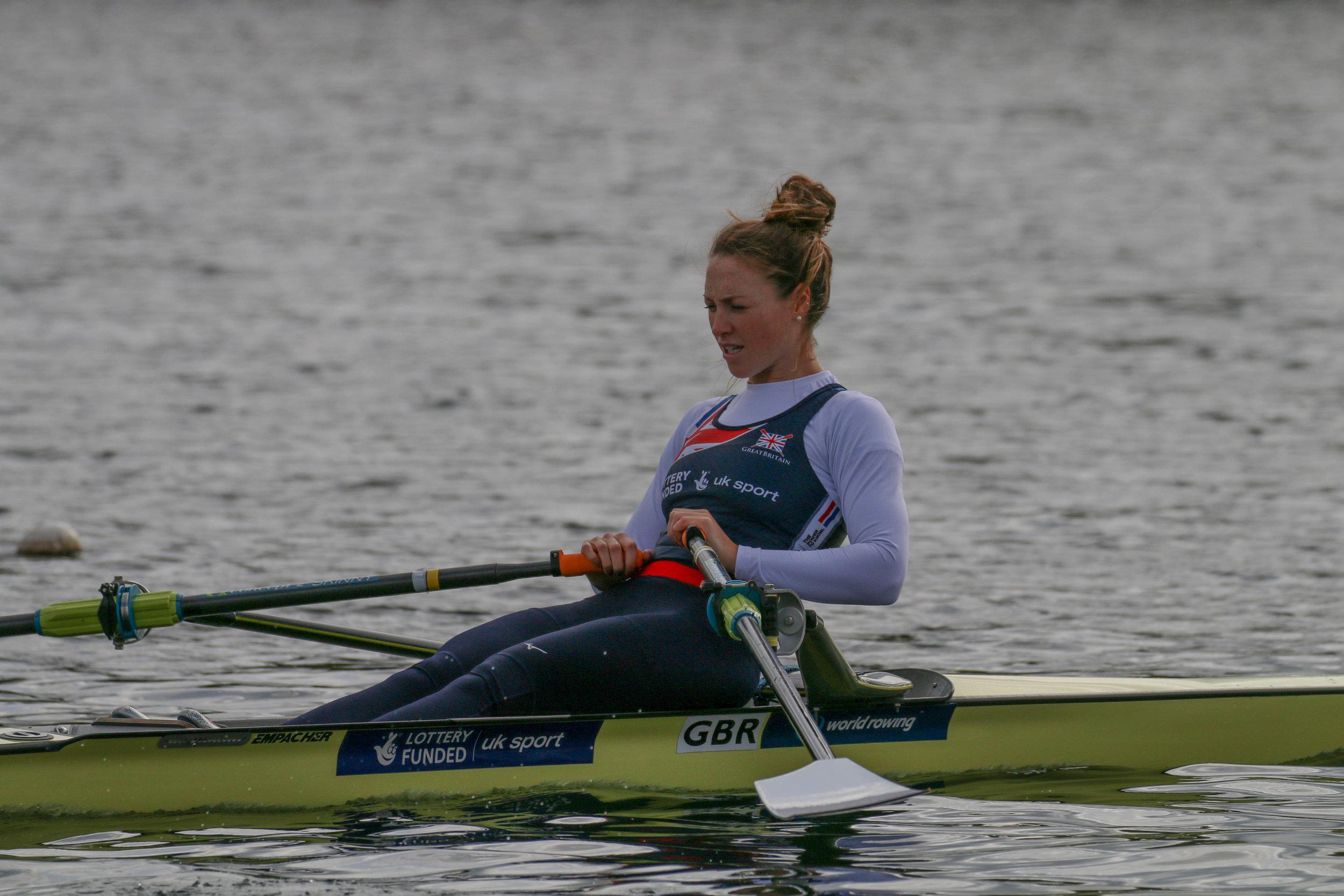 womens-sport-karen-bennett-rowing-athlete23.jpg