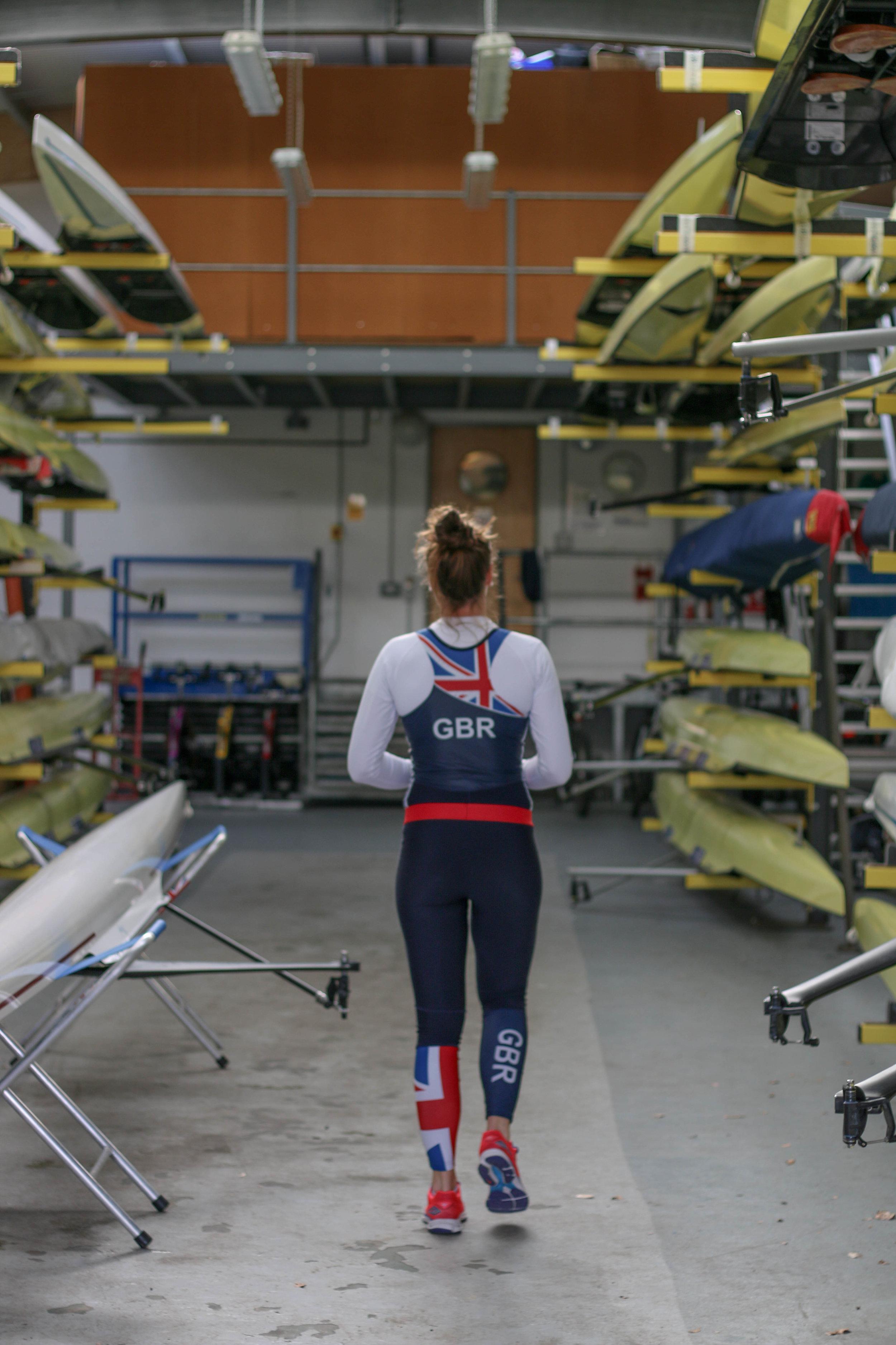 womens-sport-karen-bennett-rowing-athlete30.jpg