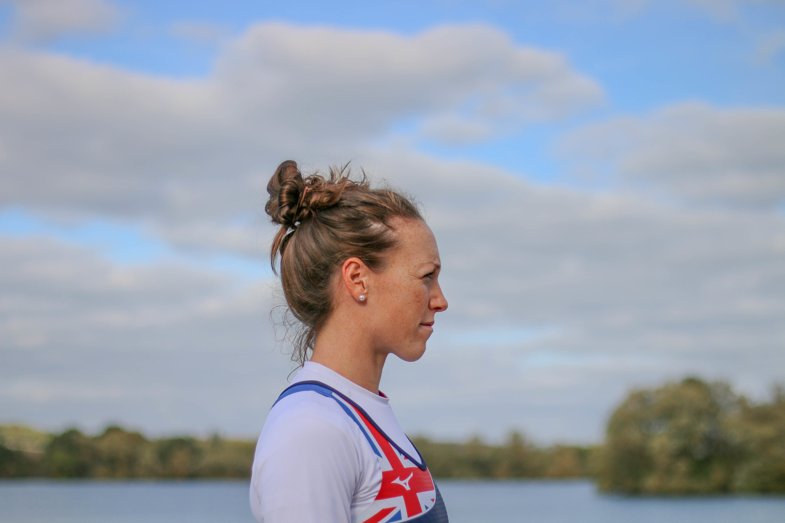 womens-sport-karen-bennett-rowing-athlete31.jpg