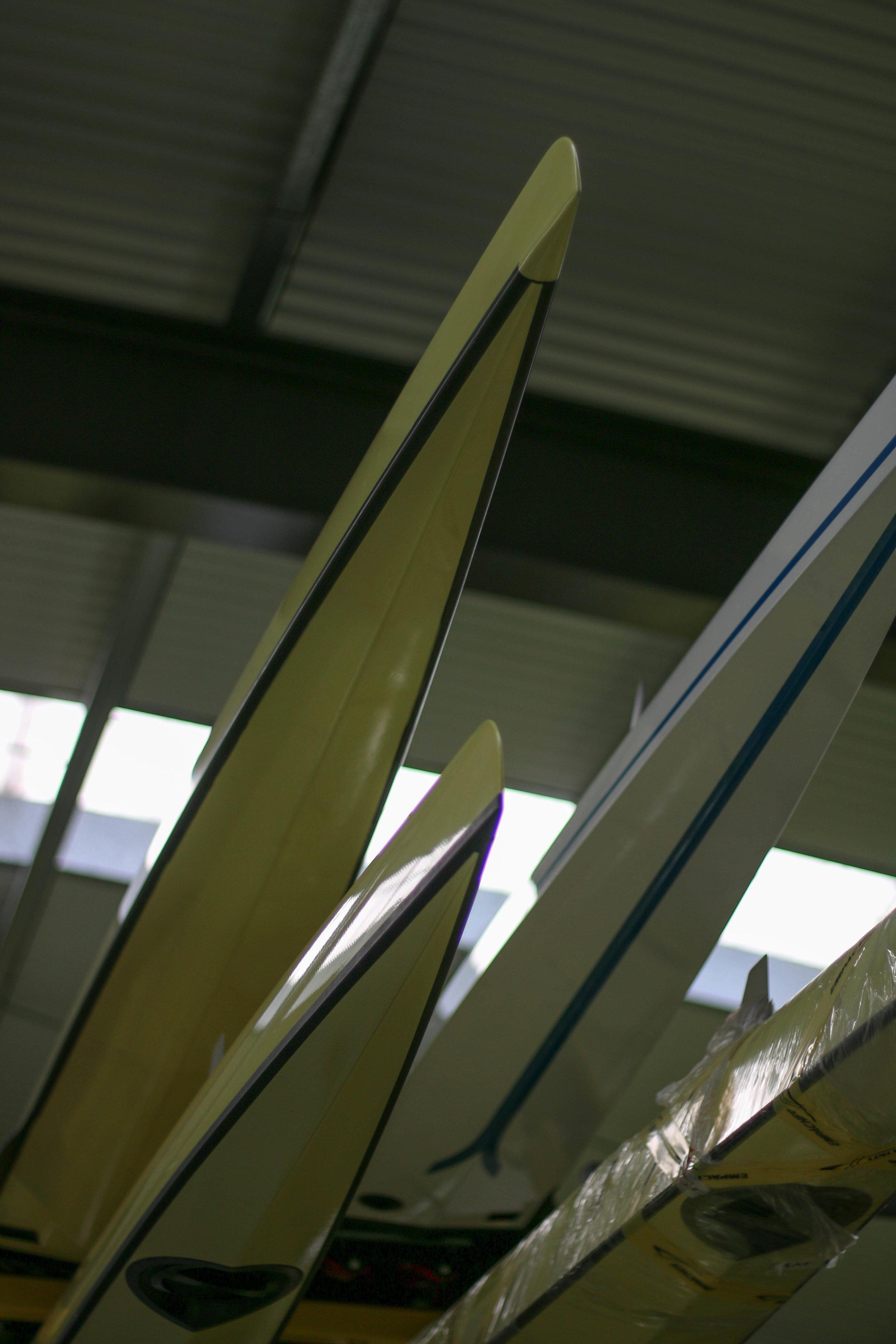 womens-sport-karen-bennett-rowing-athlete37.jpg