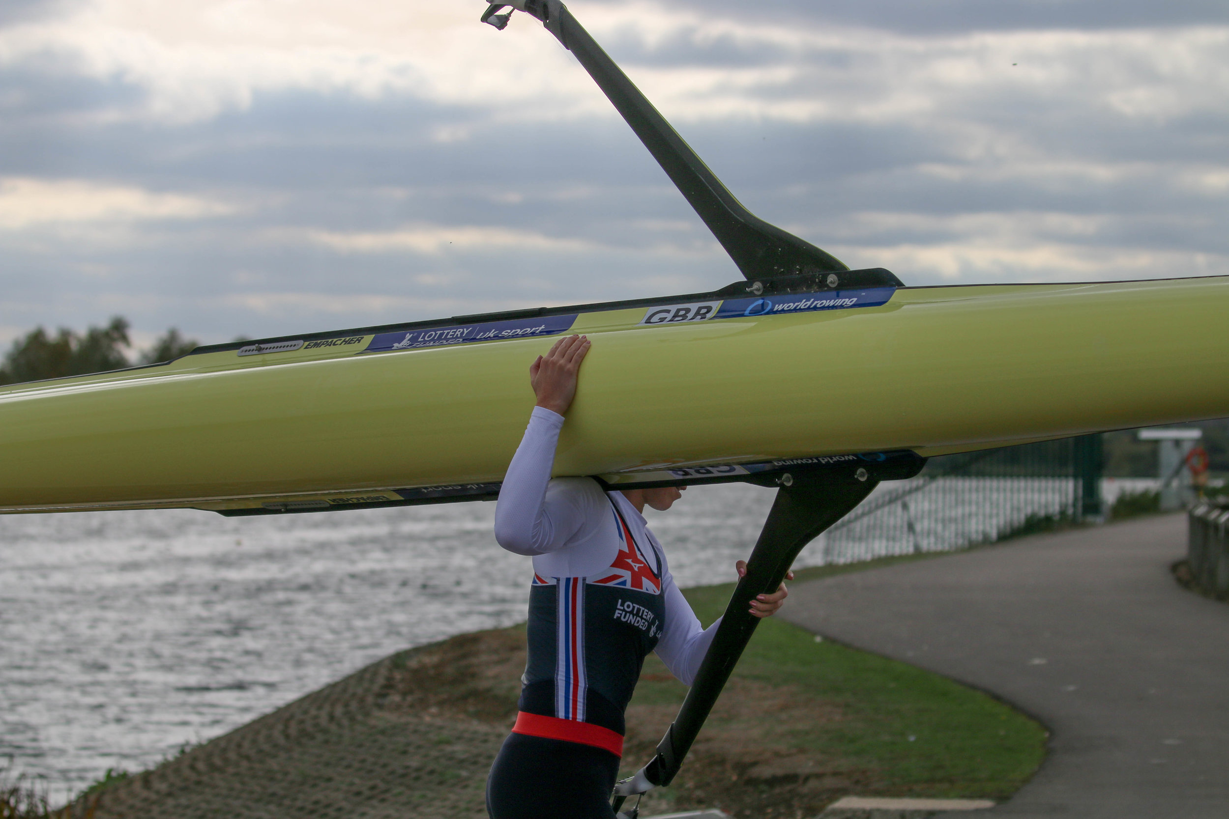 womens-sport-karen-bennett-rowing-athlete36.jpg