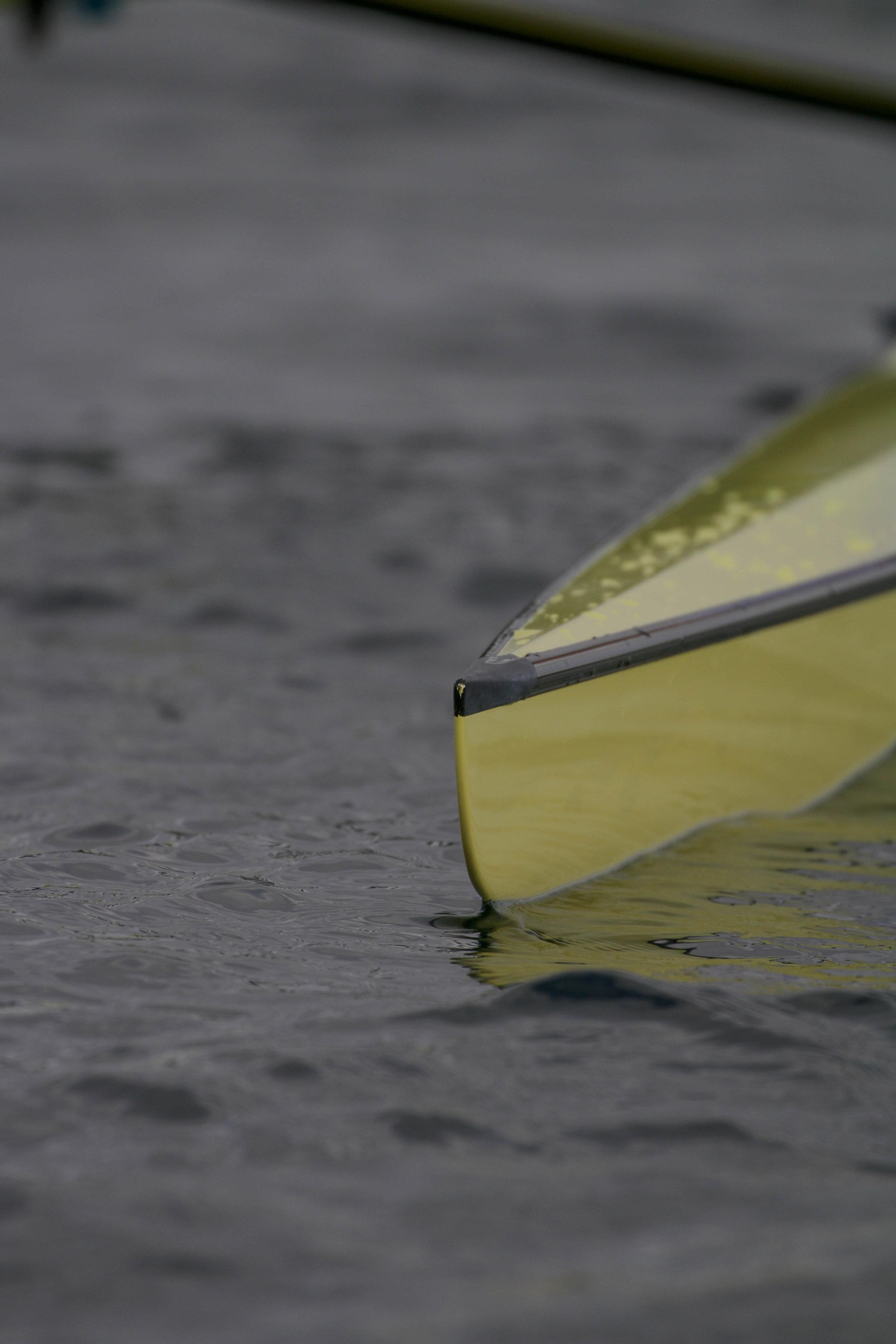 womens-sport-karen-bennett-rowing-athlete40.jpg