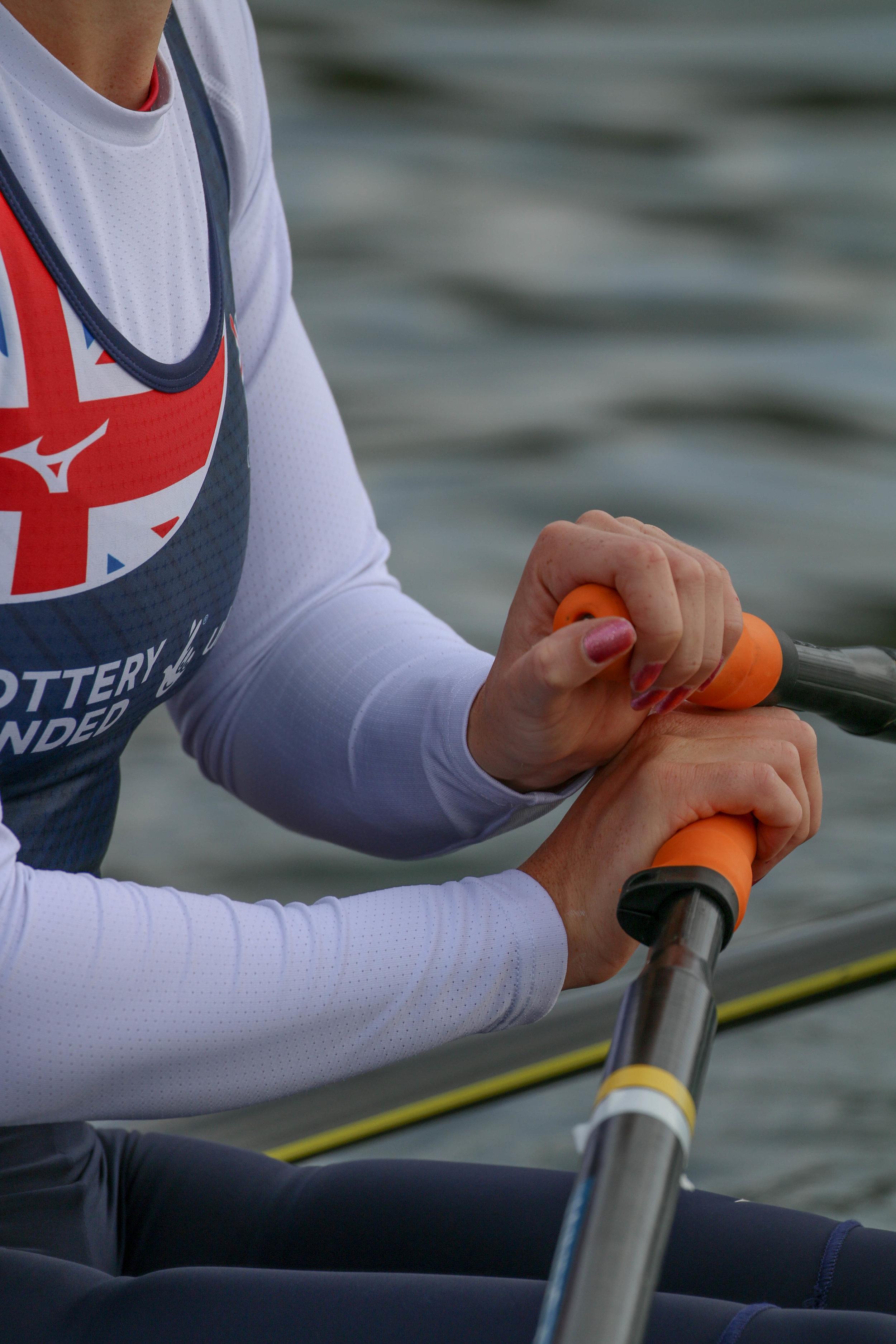 womens-sport-karen-bennett-rowing-athlete43.jpg