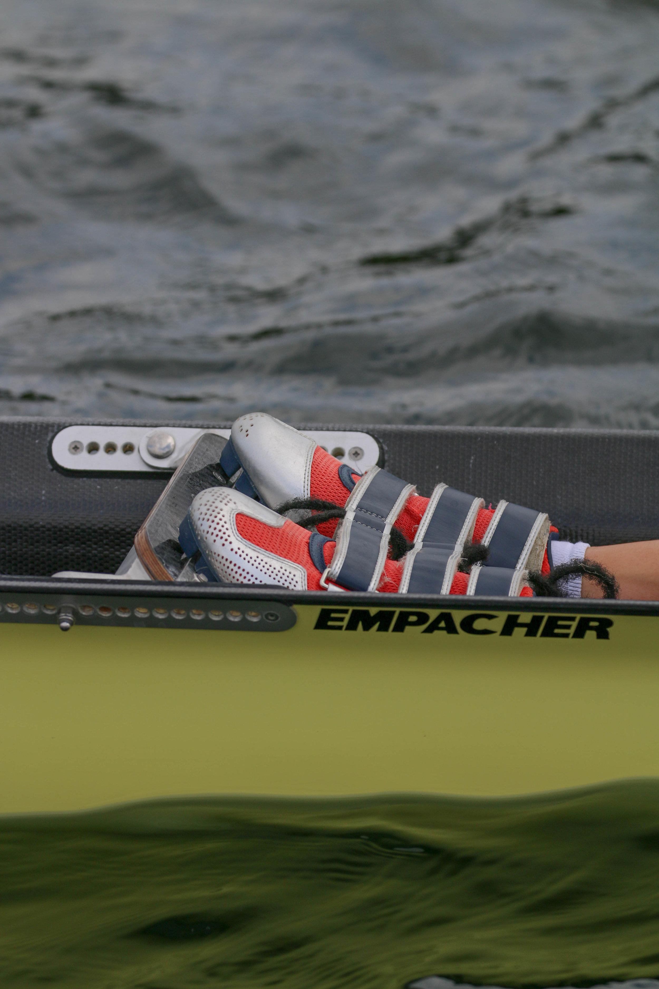 womens-sport-karen-bennett-rowing-athlete46.jpg