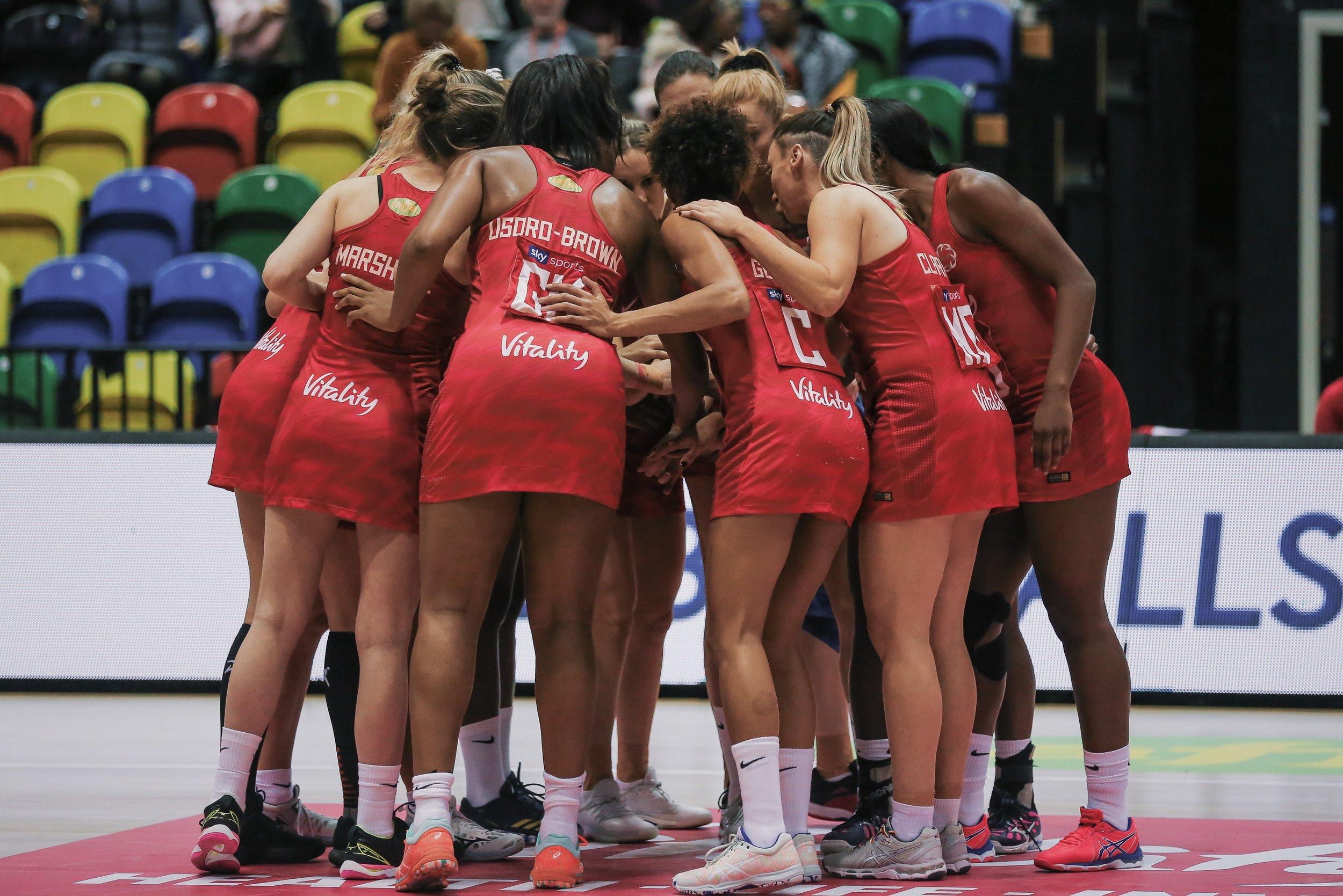 womens-netball-sport-england-uganda-international-series-02.jpg