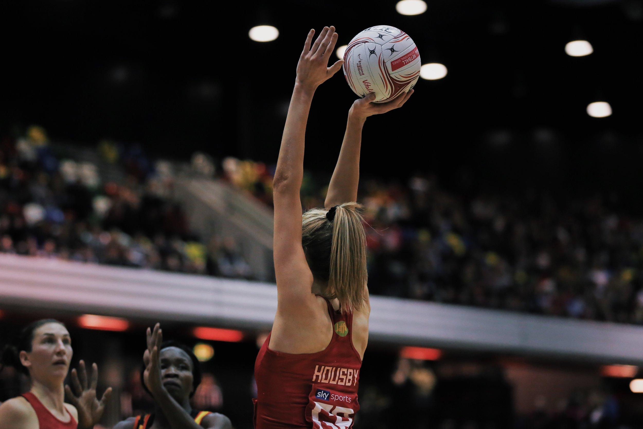 womens-netball-sport-england-uganda-international-series-05.jpg