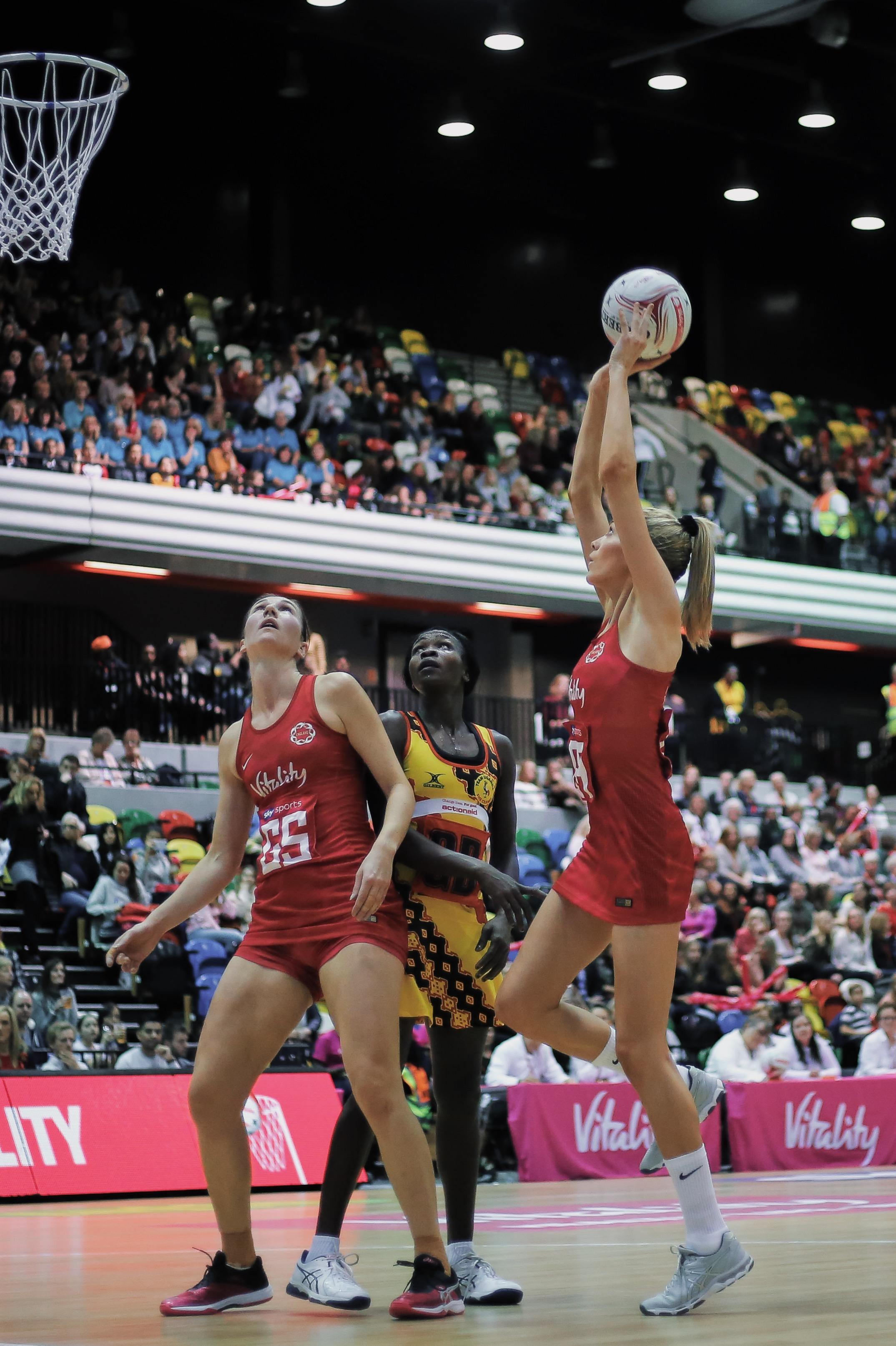 womens-netball-sport-england-uganda-international-series-07.jpg