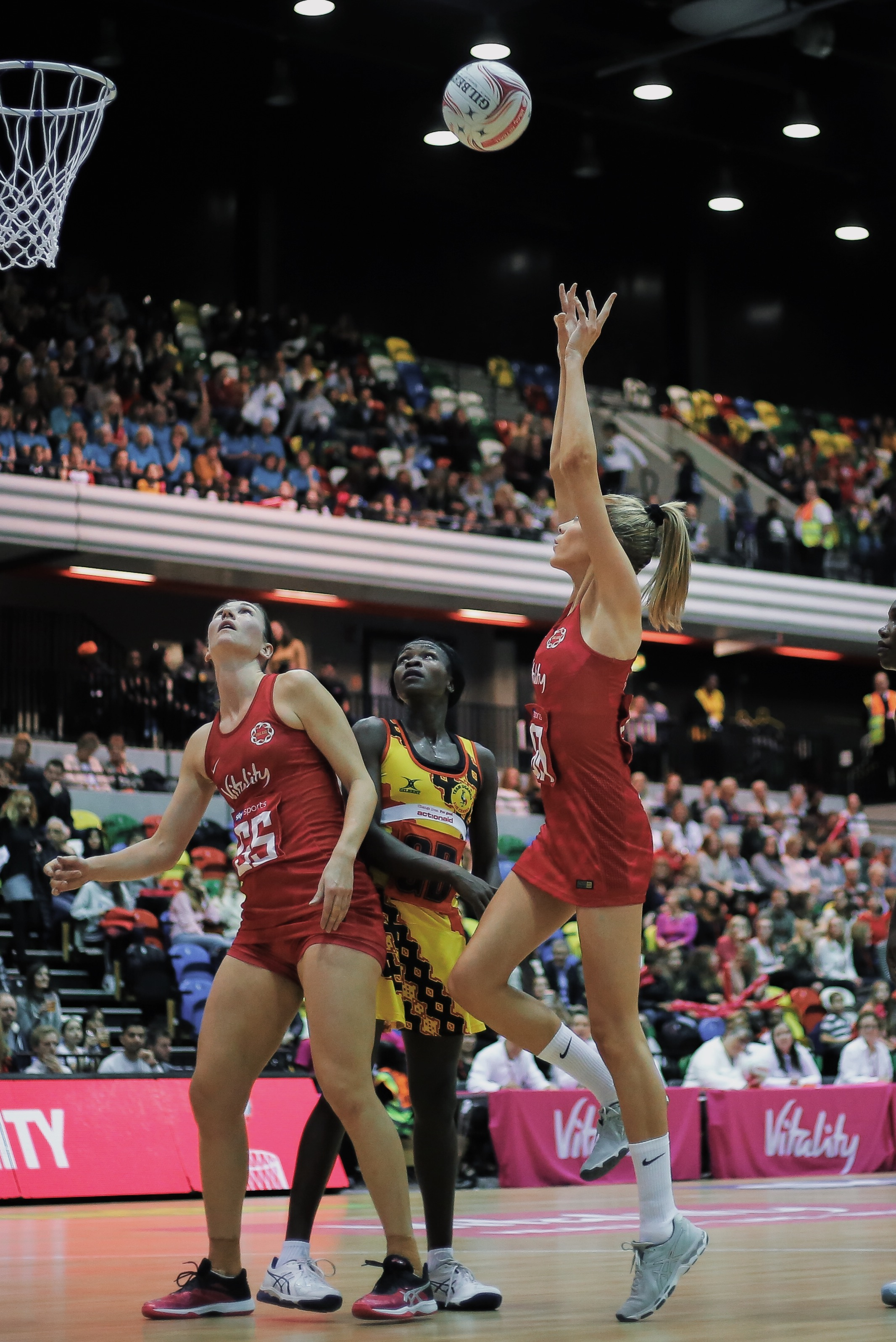 womens-netball-sport-england-uganda-international-series-10.jpg