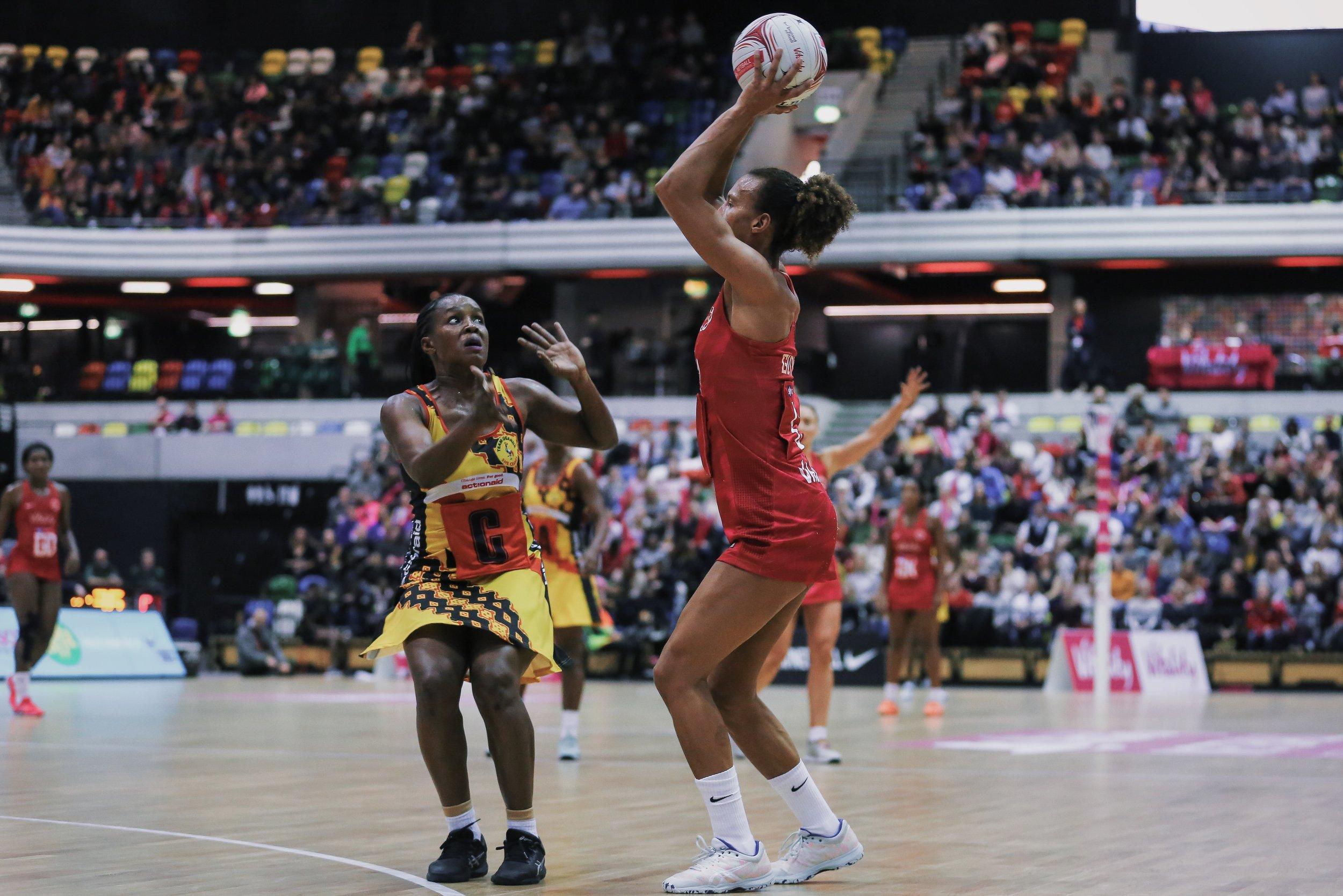 womens-netball-sport-england-uganda-international-series-16.jpg