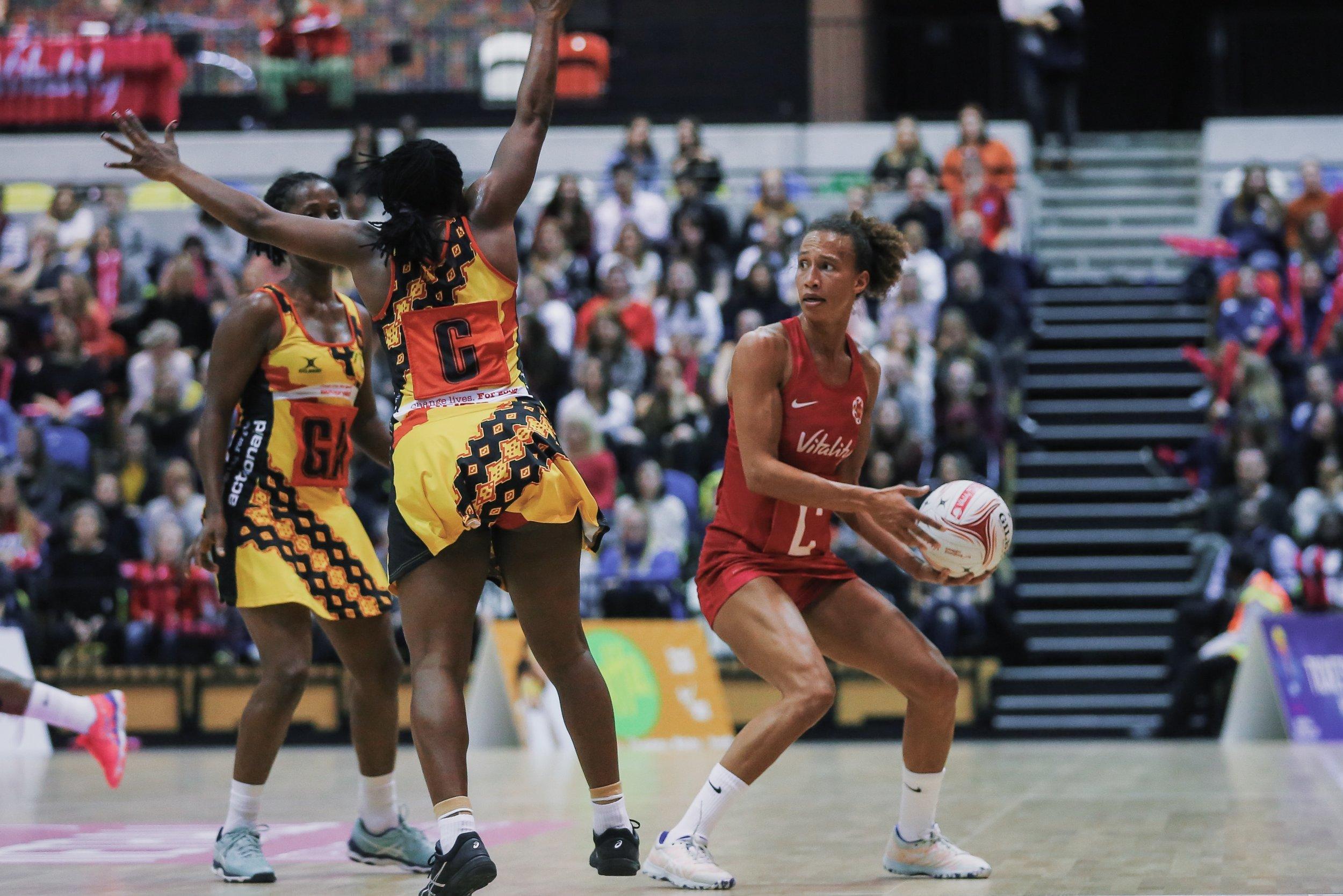 womens-netball-sport-england-uganda-international-series-18.jpg