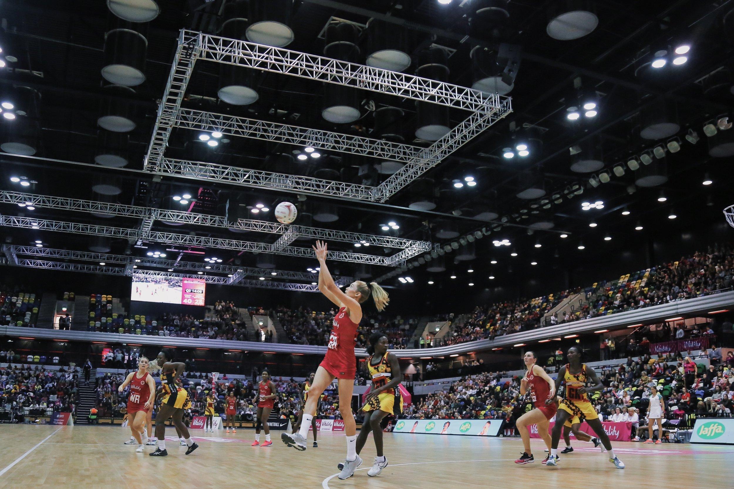 womens-netball-sport-england-uganda-international-series-19.jpg