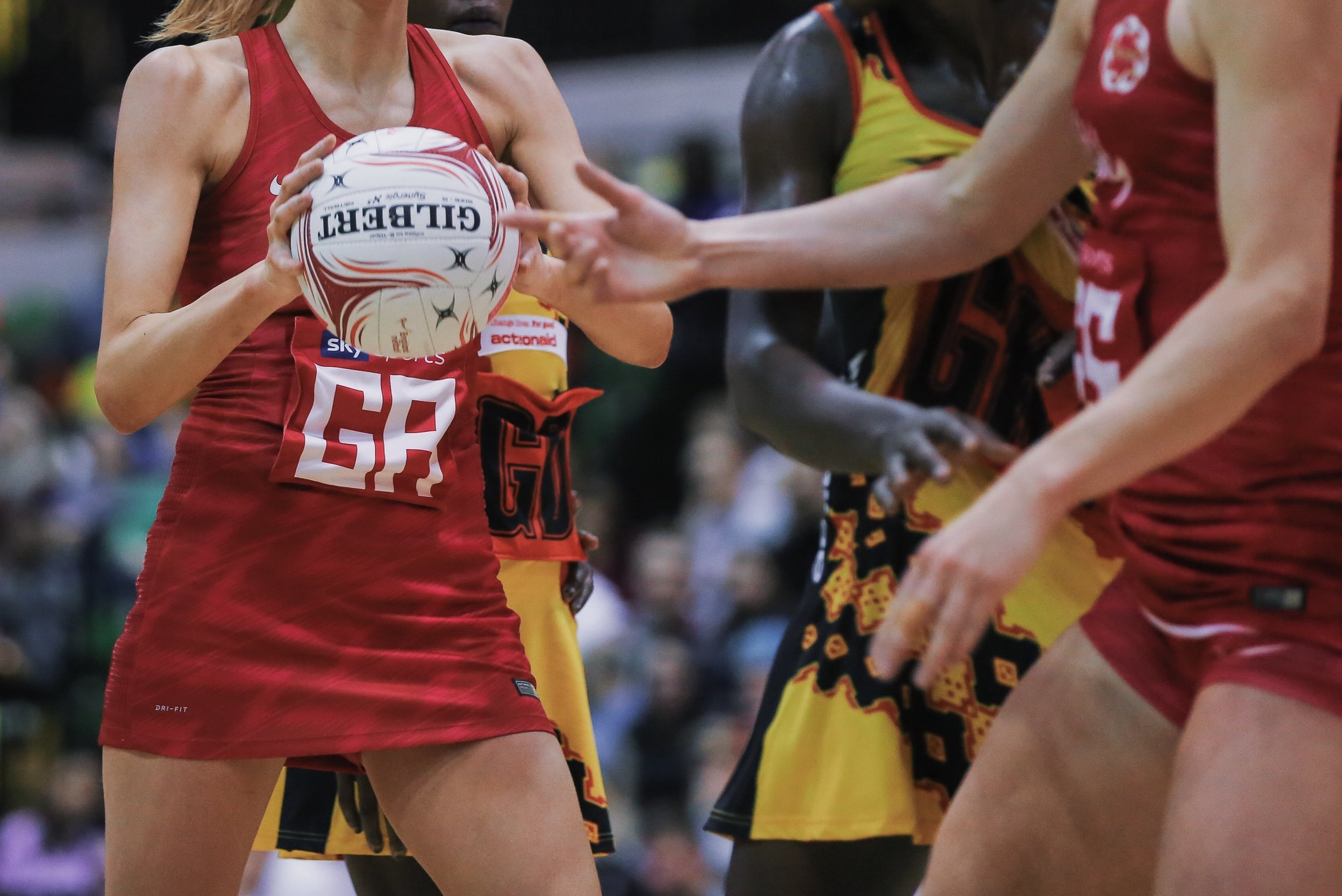 womens-netball-sport-england-uganda-international-series-20.jpg