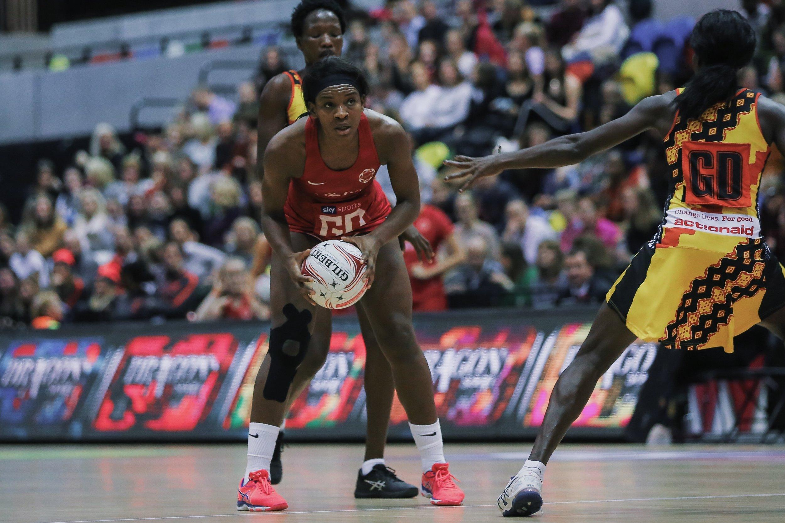 womens-netball-sport-england-uganda-international-series-24.jpg