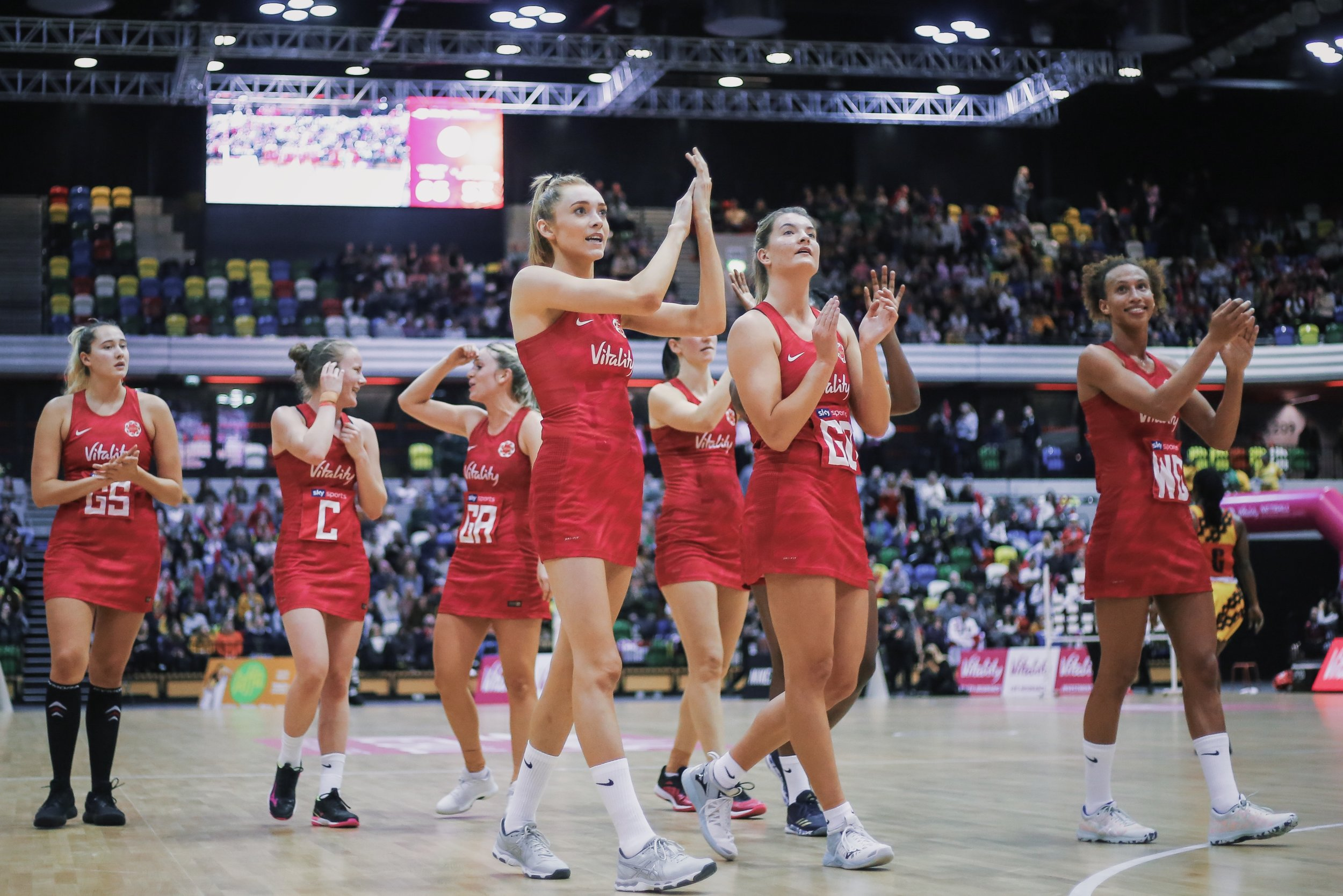 womens-netball-sport-england-uganda-international-series-25.jpg