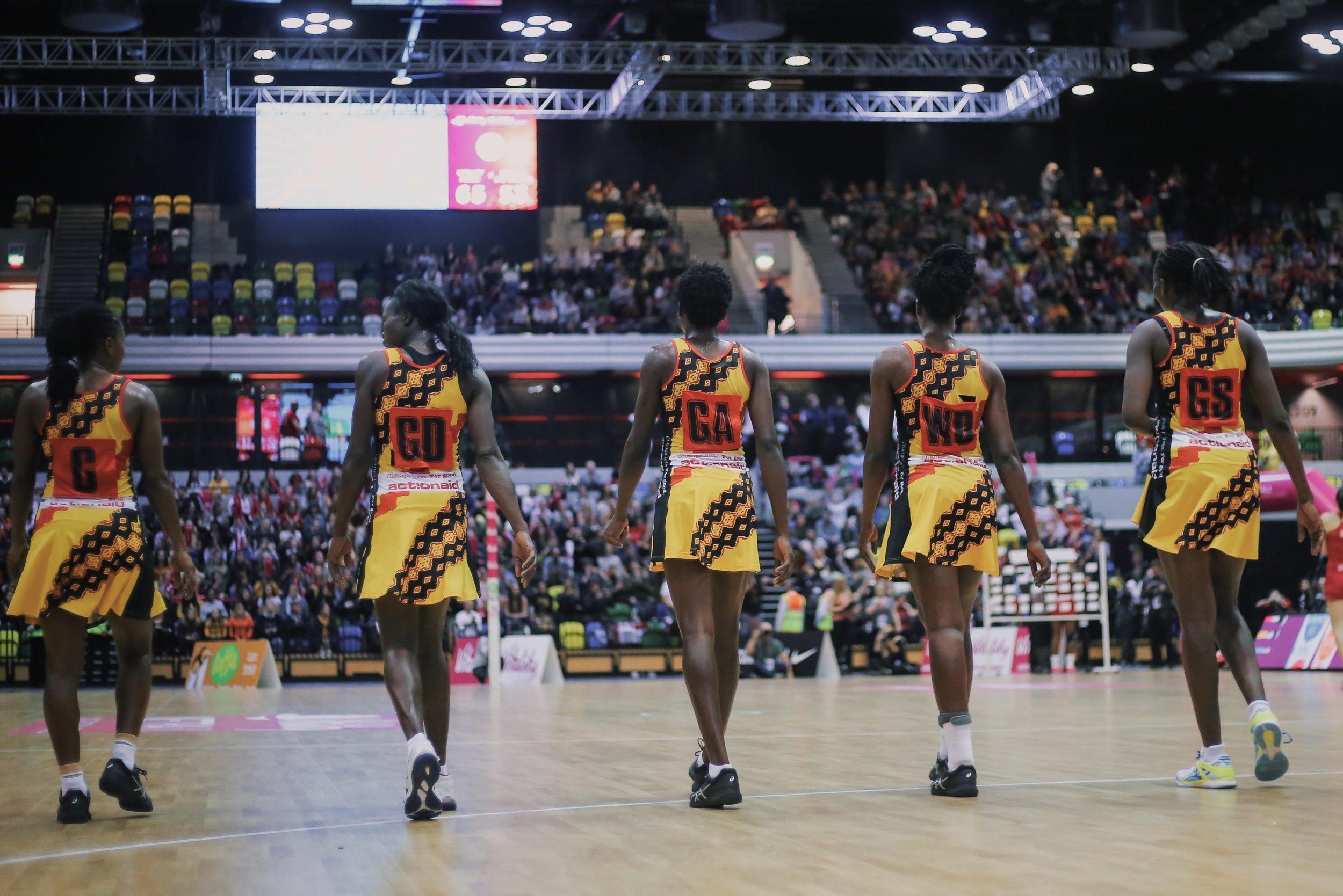 womens-netball-sport-england-uganda-international-series-29.jpg