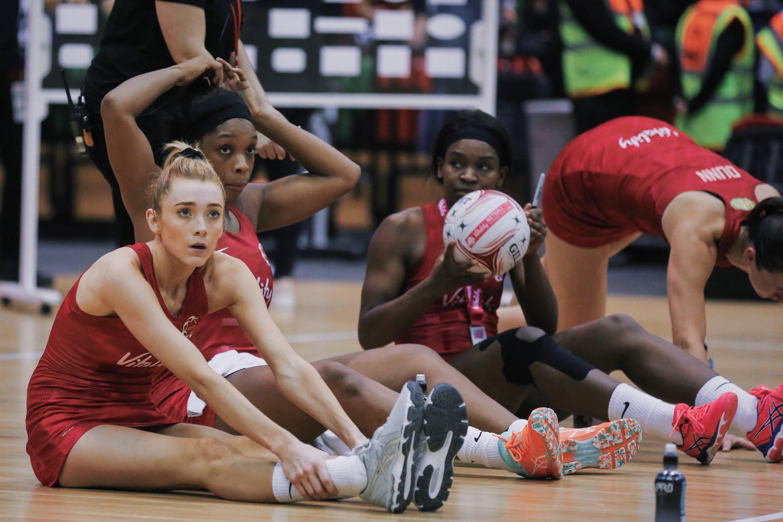 womens-netball-sport-england-uganda-international-series-30.jpg