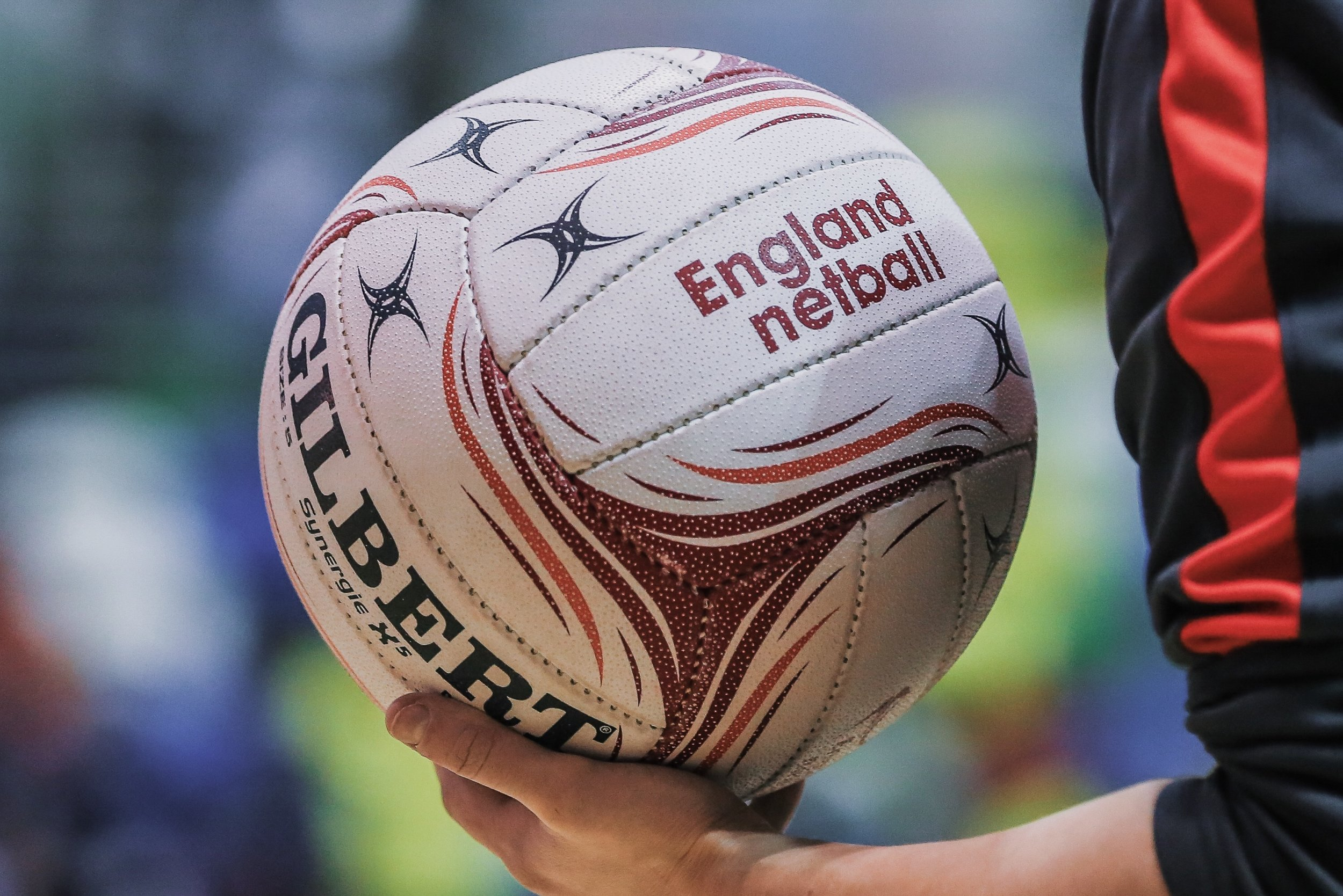 womens-netball-sport-england-uganda-international-series-32.jpg