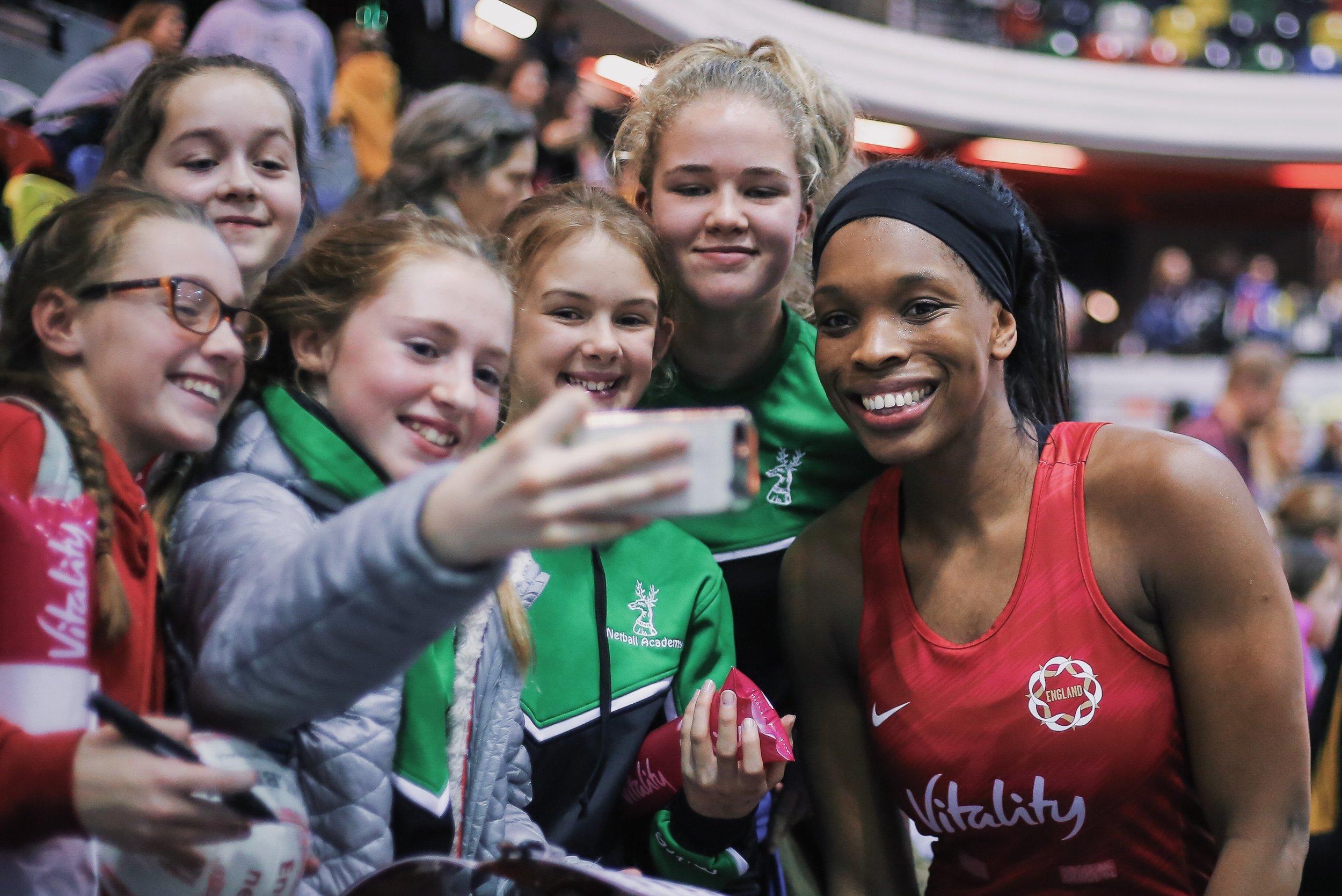 womens-netball-sport-england-uganda-international-series-33.jpg