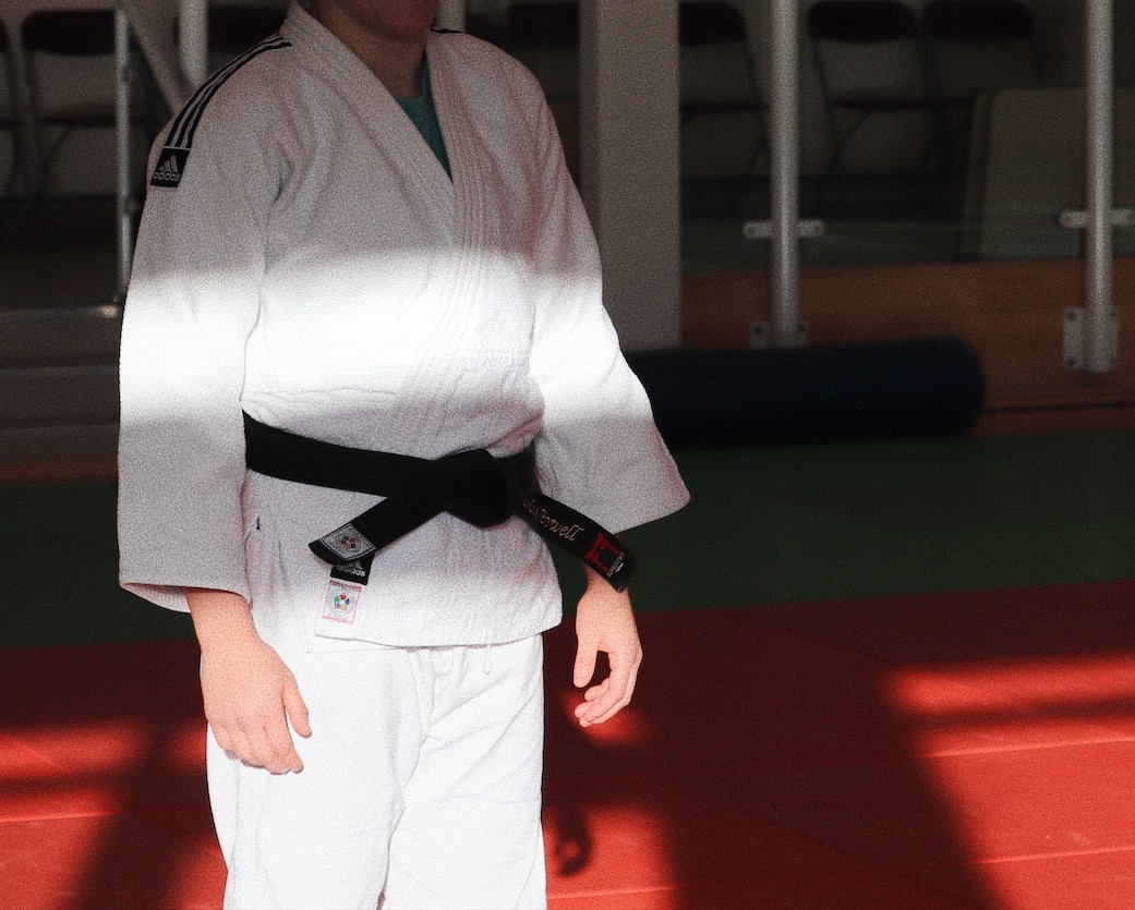 Natalie-powell-womens-sport-judo-SLOWE-3.JPG