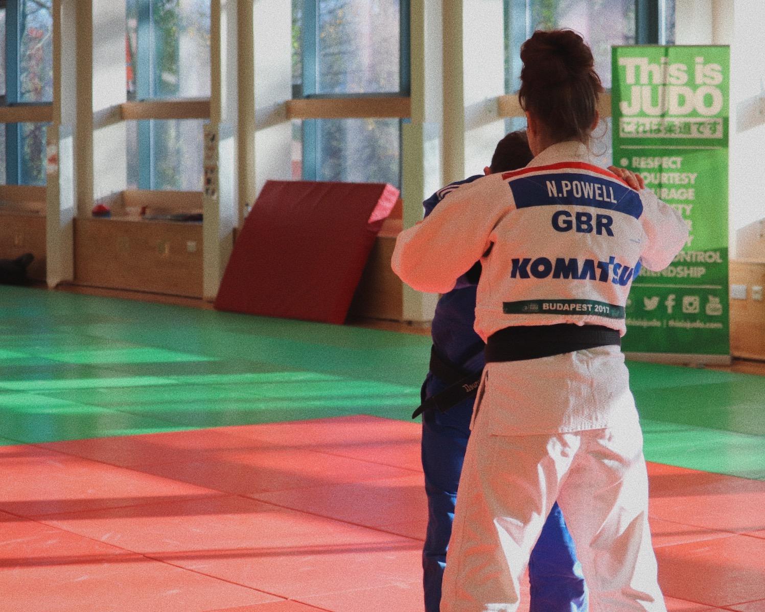 Natalie-powell-womens-sport-judo-SLOWE-7.JPG