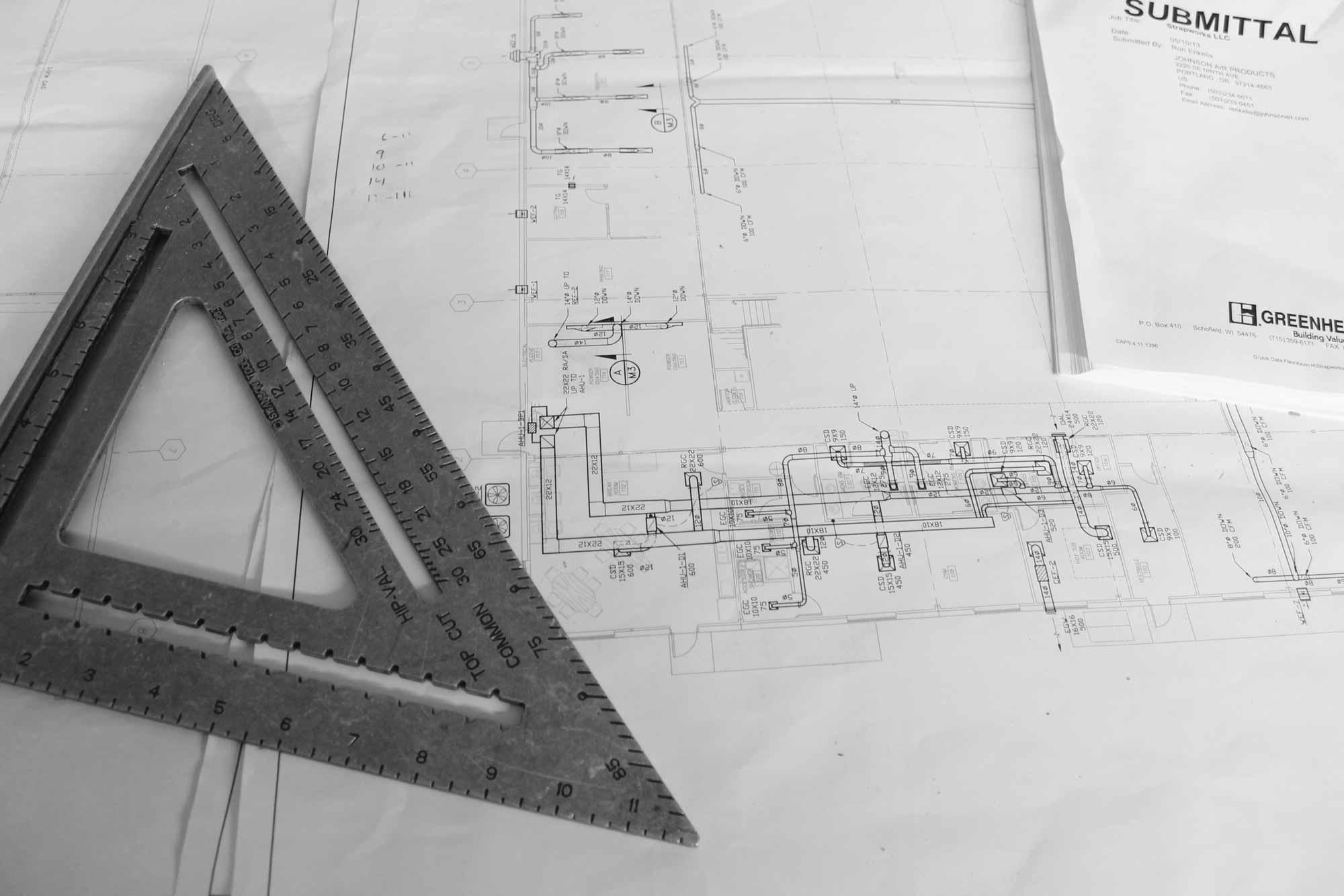 <p>Projektsteuerung mit Lean Construction</p>