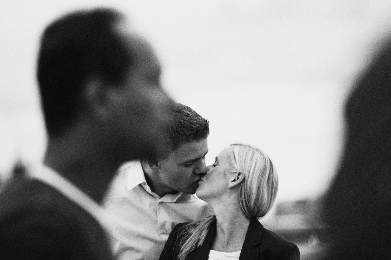 Ida_Hollis_Engagement_Photography025.jpg