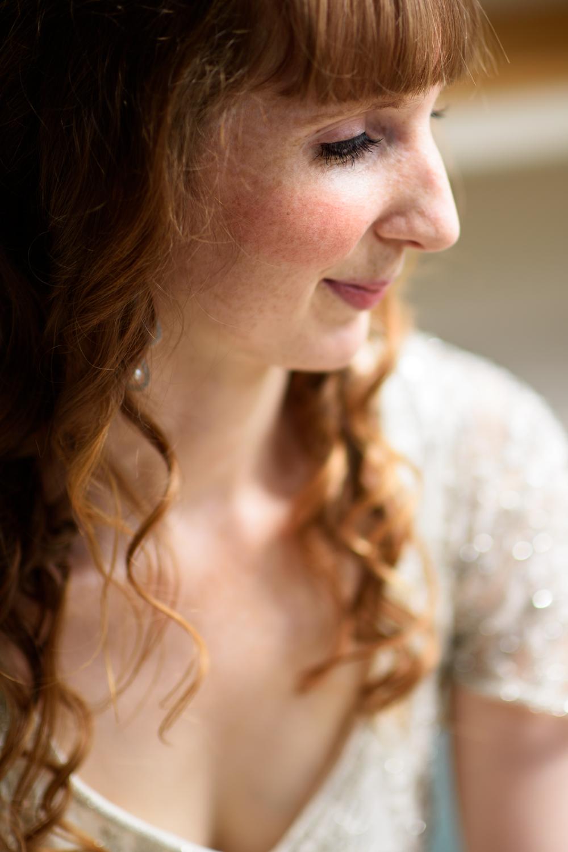 Ida_Hollis_Wedding_Photography007.jpg