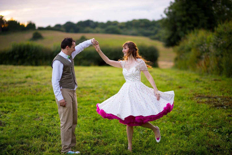 Ida_Hollis_Wedding_Photography052.jpg