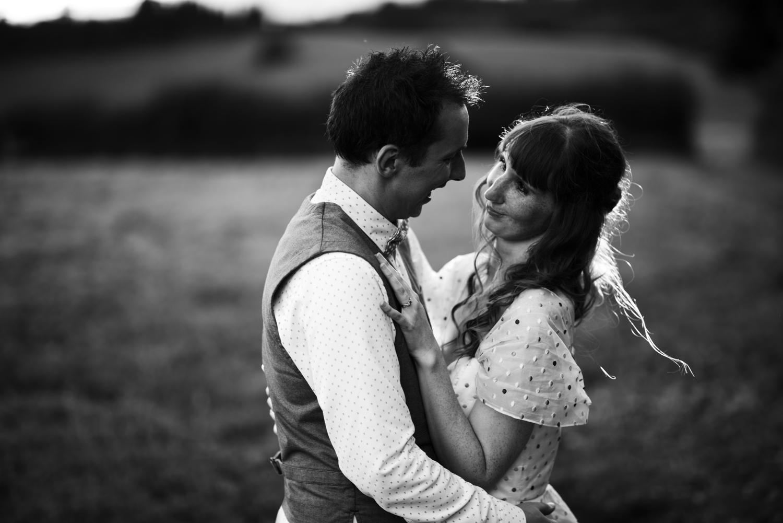 Ida_Hollis_Wedding_Photography053.jpg