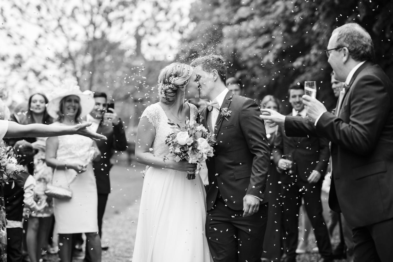 Ida_Hollis_Wedding_Photography084.jpg