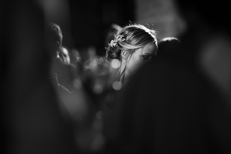 Ida_Hollis_Wedding_Photography096.jpg