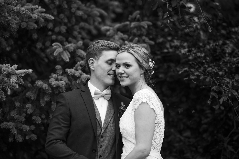 Ida_Hollis_Wedding_Photography104.jpg