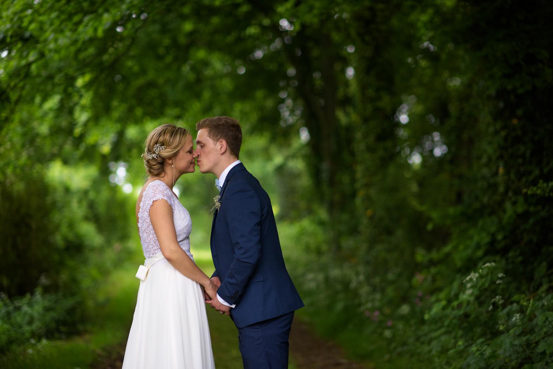 Ida_Hollis_Wedding_Photography106.jpg