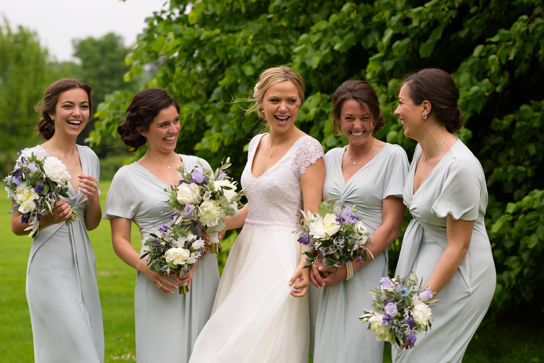 Ida_Hollis_Wedding_Photography108.jpg