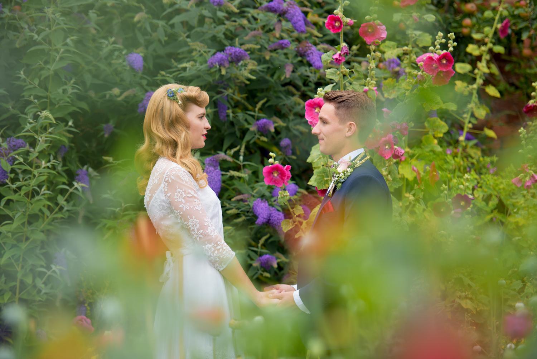 Ida_Hollis_Wedding_Photography140.jpg