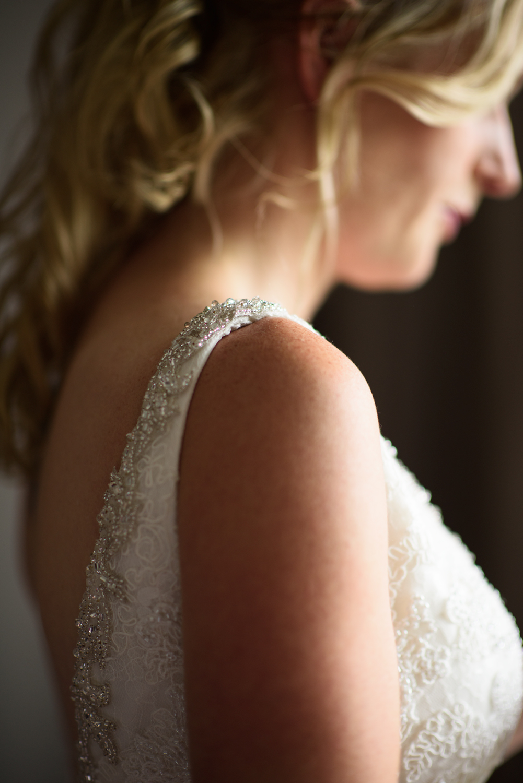 Ida_Hollis_Wedding_Photography181.jpg