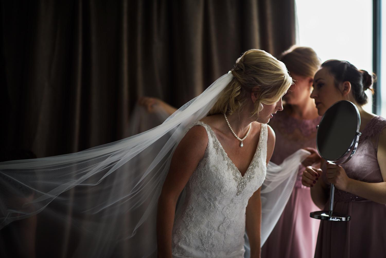 Ida_Hollis_Wedding_Photography186.jpg