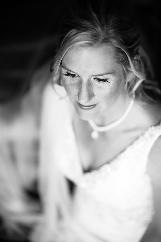 Ida_Hollis_Wedding_Photography189.jpg