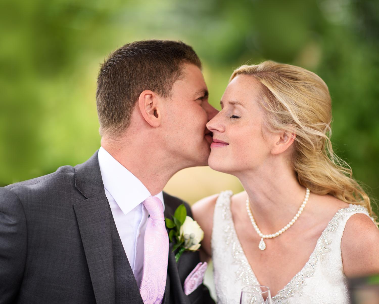 Ida_Hollis_Wedding_Photography211.jpg