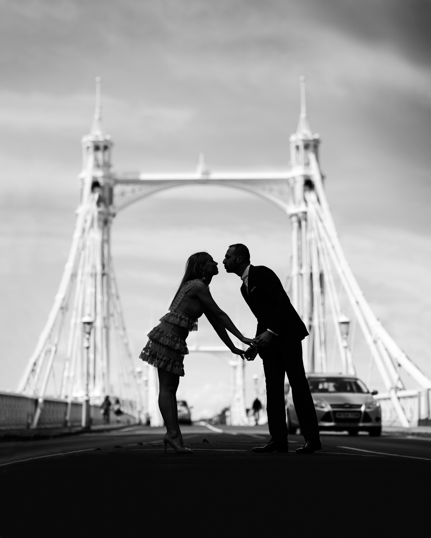 Ida_Hollis_Wedding_Photography265.jpg