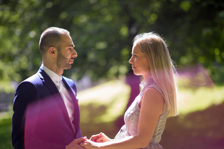Ida_Hollis_Wedding_Photography269.jpg