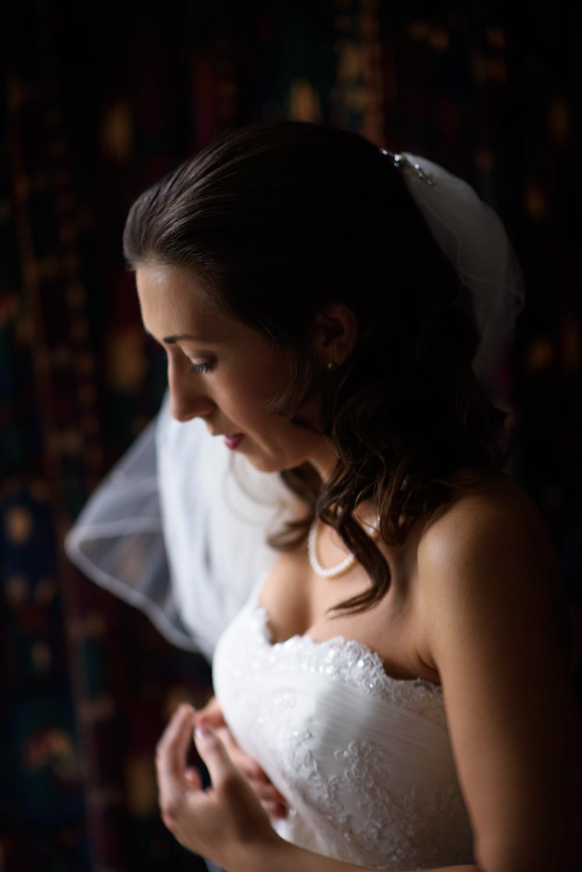 Ida_Hollis_Wedding_Photography277.jpg