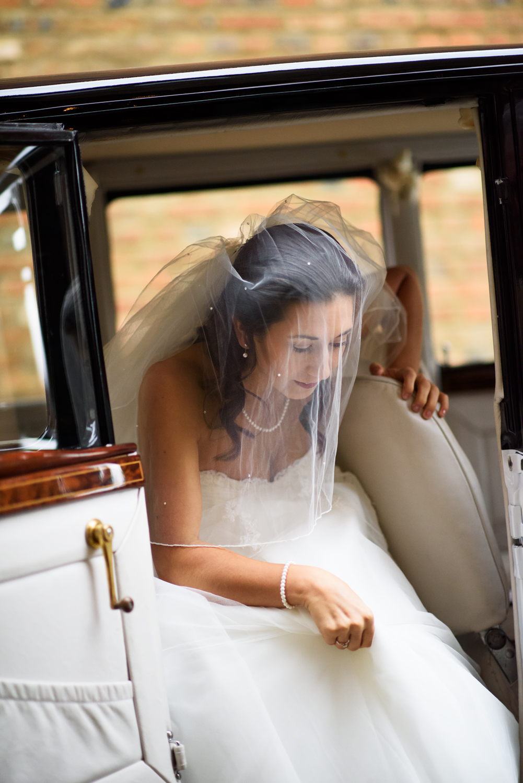 Ida_Hollis_Wedding_Photography286.jpg
