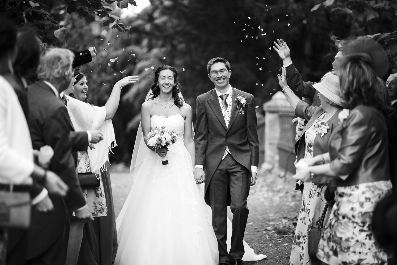 Ida_Hollis_Wedding_Photography303.jpg