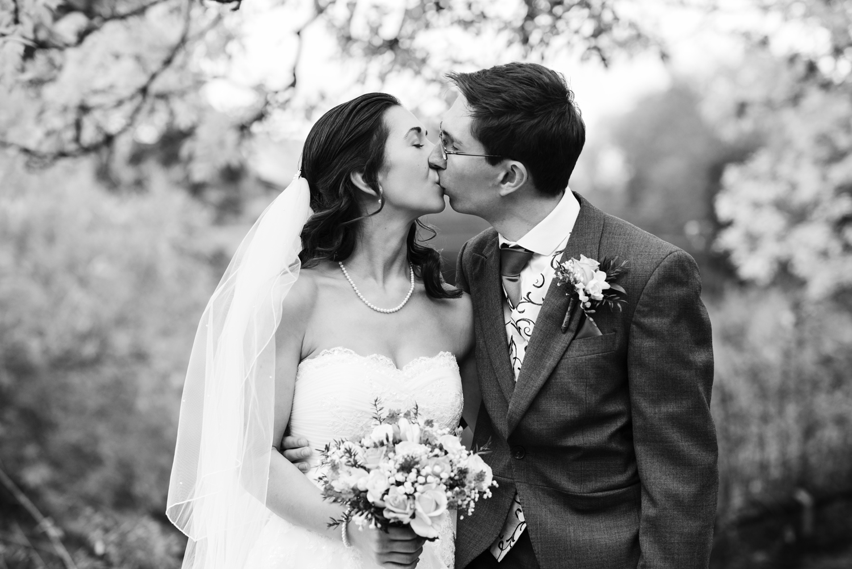 Ida_Hollis_Wedding_Photography313.jpg